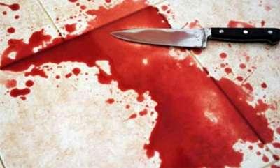 latest-news-bhoppal-malayalee-murder