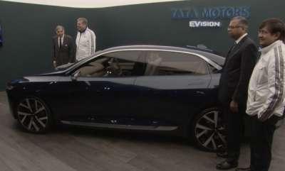 auto-tata-motors-e-vision-electric-sedan-concept-unveiled