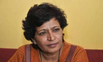 latest-news-court-sent-hindu-yuvasena-activist-to-sit-custody