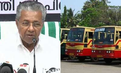 latest-news-govt-planning-to-increase-retirement-age-in-ksrtc