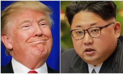 latest-news-trump-against-kim-jong-un