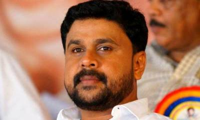 kerala-assault-on-actress-dileep-moves-hc-for-visuals