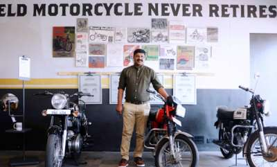 auto-royal-enfield-launches-pre-owned-motorcycle-store-in-chennai