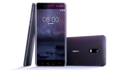 tech-news-nokia-6-3gb-ram-version-gets-a-price-cut
