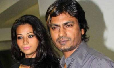 entertainment-thane-cdr-scam-actor-nawazuddin-siddiqui-summoned-by-cops