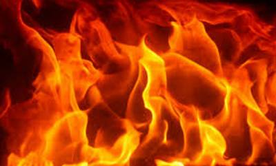 india-dalit-woman-in-up-set-ablaze-to-realise-loan-2-arrested