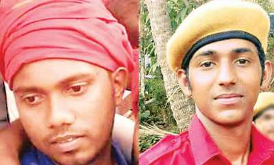 latest-news-cpm-expels-the-accused-in-shuhaib-murder
