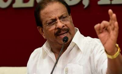 latest-news-k-sudhakaran-says-against-cpim-action