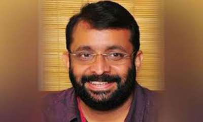 mangalam-special-speaker-sreeramakrishnan-on-computer-consumption