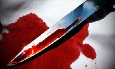 latest-news-sfi-leader-attacked-in-kannur