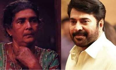 latest-news-payly-wilson-about-mammootty