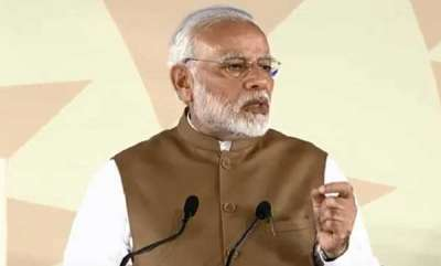 latest-news-pm-narendra-modi-suggests-turning-to-vedas-to-combat-climate-change