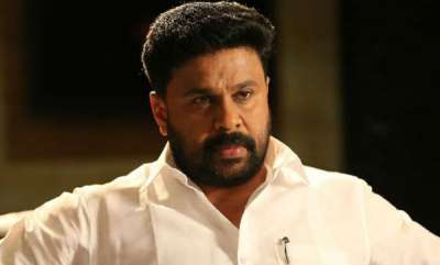 latest-news-stop-trail-in-actress-abduction-case-dileep-moves-kerala-hc
