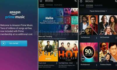tech-news-amazon-music-launched-in-india