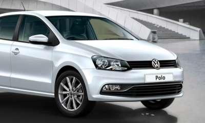 auto-volkswagen-polo-gets-smaller-more-fuel-efficient-1-litre-engine