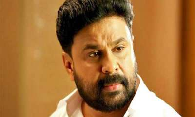 latest-news-actress-abduction-case-dileep-high-court