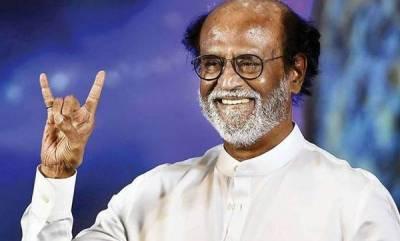 entertainment-superstar-rajinikanth-reaches-jammu-as-part-of-spiritual-pilgrimage