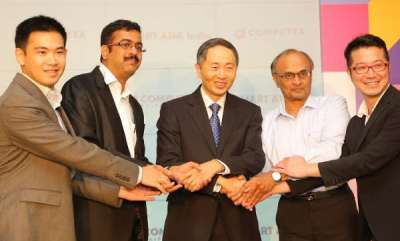 business-taitra-announces-computex-2018-and-smart-asia-india-2018