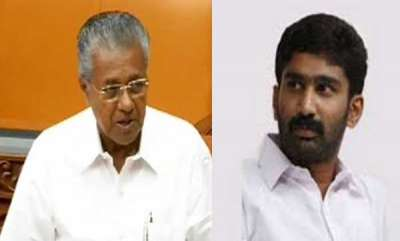 latest-news-ksrtc-issue-in-assembly
