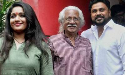 entertainment-dileep-is-one-of-the-best-actor-in-mollywood-says-adoor