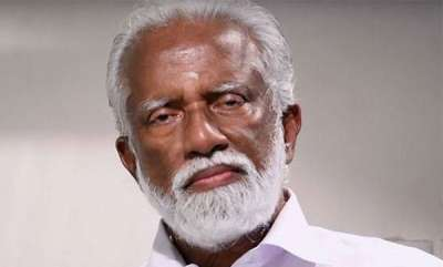 latest-news-kummanams-response
