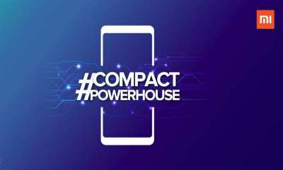 mobile-redmi-5-xiaomi-confirms-smartphone-launch-on-march-14