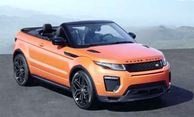 auto-land-rover-to-launch-range-rover-evoque-convertible-in-india-this-month