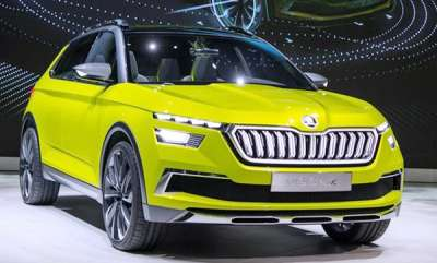 auto-skoda-to-introduce-locally-built-new-models-in-india
