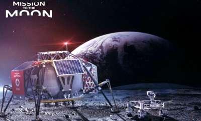 tech-news-vodafone-4g-moon-next-year-2