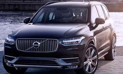 auto-volvo-cars-india-to-hike-prices-across-models-by-up-to-5-percent