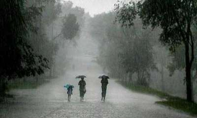 kerala-heavy-rainfall-and-wind-likely-as-low-pressure-intensifies