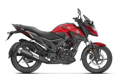 auto-honda-starts-dispatches-for-its-160-cc-sporty-motorcycle-x-blade