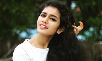 latest-news-pakash-warrier-about-priya-warrier