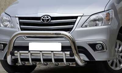 latest-news-crash-guard-bull-bar-ban-for-cars-india