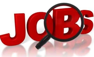 latest-news-saudi-jobs
