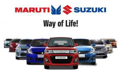 auto-maruthi-to-get-6-gear-shift