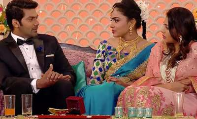 latest-news-protest-against-reality-show-to-find-bride-to-arya