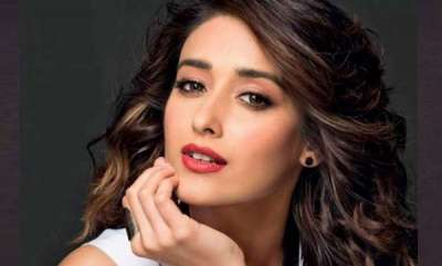 latest-news-ileana-opens-up-about-sexual-harassment