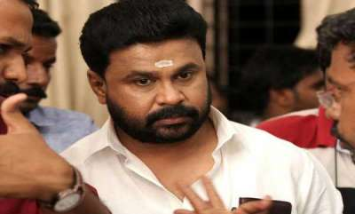 latest-news-actress-abduction-case-dileep-appears-before-court