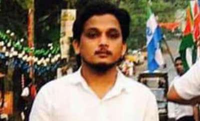 latest-news-hc-stays-cbi-inquiry-on-shuhaib-murder-case