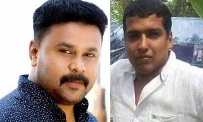 kerala-actress-attack-dileep-appears-in-court-actress-demands-for-a-special-court