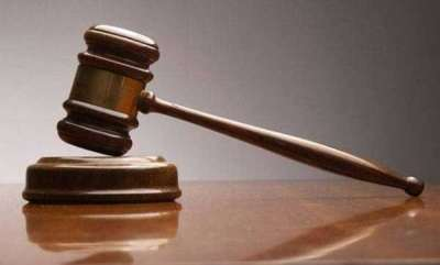 latest-news-sessions-court-on-actress-abduction-case