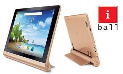 tech-news-iball-xj-tablets-android-camera
