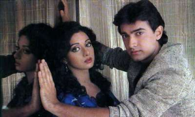 latest-news-aamir-khan-opens-his-love-towards-sridevi