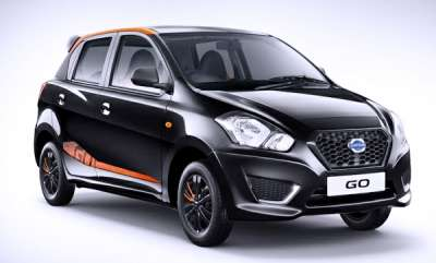 auto-datsun-launches-go-go-plus-remix-editions-in-india