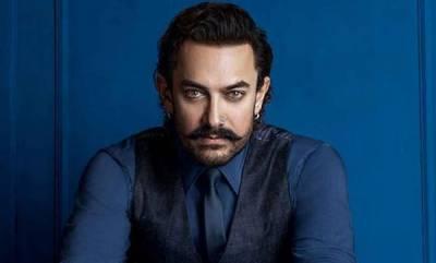 entertainment-aamir-khan-joins-instagram-on-birthday