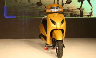 auto-honda-activa-5g-launched-in-india