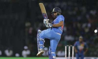 latest-news-nidahas-trophy-bangladesh-needs-177-runs-to-win