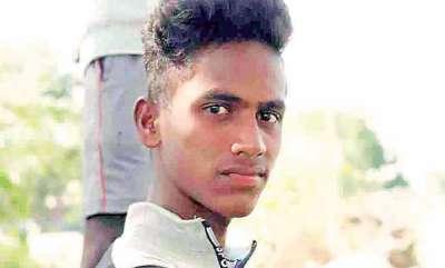 latest-news-dalit-man-beaten-to-death-over-affair