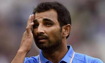 india-mohammad-shami-to-be-investigated-for-match-fixing